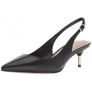 ALDO Women's Nelama Pump