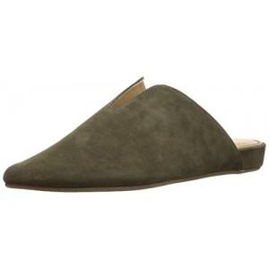 Splendid Women's Nieves Loafer Flat