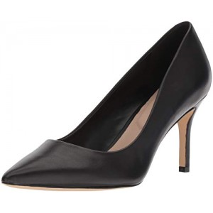 Aldo Women's Coroniti Pump
