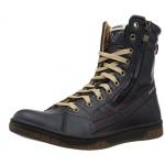Diesel Men's Tatradium D-valadium Fashion Boot,