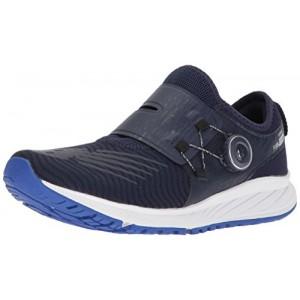 New Balance Men's SONIV1 Running Shoe