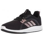 adidas Women's Element V Running Shoe