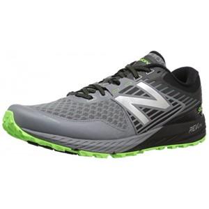New Balance Men's 910v4 Running Shoe