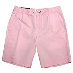 Polo Ralph Lauren Men's Classic Fit 9 Drawstring Shorts