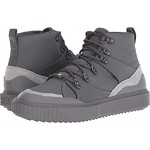 PUMA Unisex x Han Kjobenhavn Breaker Sneaker Boot