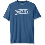 Oakley Men's O-tab Tee