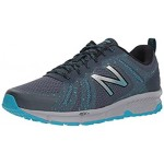 New Balance Women's 590v4 FuelCore Trail Running Shoe