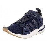 adidas Women's ARKYN Originals Running Shoe