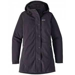 Patagonia Womens adze Parka