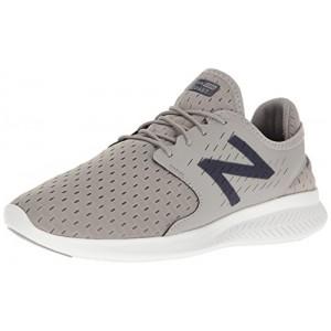 New Balance Men's Coast V3 Running-Shoes