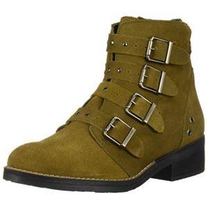 Musse  Cloud Women's Denzel Rain Shoe