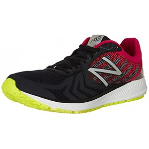 New Balance Men&rsquos Vazee Pace V2 Running Shoe