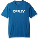 Oakley Men's 50-Mark Ii Tee