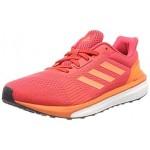 adidas Women's Response Running Shoes