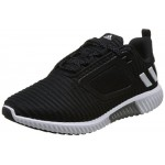 adidas Performance Climacool Women's Shoes