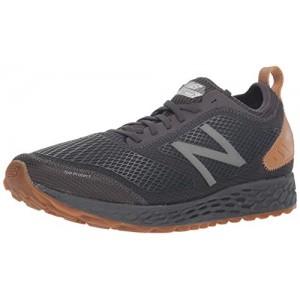 New Balance Men's Gobi V3 Fresh Foam Trail Running Shoe,
