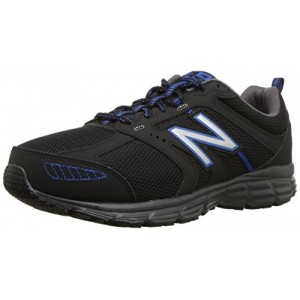 New Balance Men's 430v1 Running Shoe