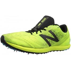 New Balance Men's 7v1 Cross Country Running Shoe
