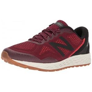 New Balance Men's Gobi v2 Fresh Foam Trail Running Shoe
