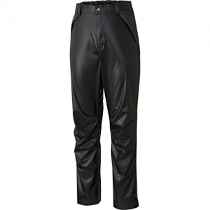 Columbia Men's Outdry Ex Stretch Pant