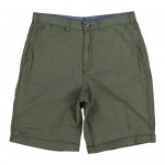 Polo Ralph Lauren Mens Relaxed Fit 10 Inch Shorts