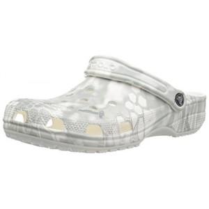 Crocs Classic Kryptek Yeti Clog