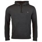 Polo Ralph Lauren Men's Terry Hooded Pullover Sweatshirt