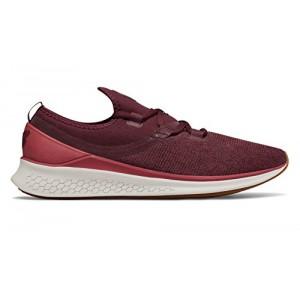 New Balance Men's Lazr V1 Fresh Foam Running Shoe