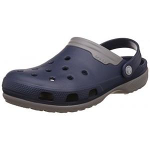 Crocs Duet Clog