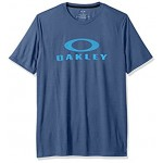 Oakley Men's So-mesh Bark