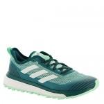 adidas Response Trail Women's Running