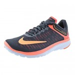 NIKE Womens FS Lit Run 4 Fitsole Fitness Running Shoes