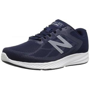 New Balance Men's 490v6 Cushioning Running Shoe