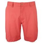 Polo Ralph Lauren Men's Big  Tall Stretch Classic Fit Shorts