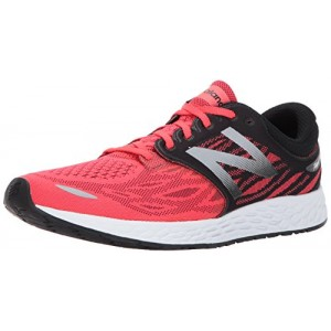 New Balance Men's ZANTV3 Running Shoe