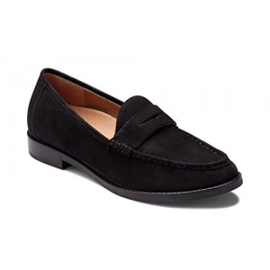 Vionic Women's Waverly Loafer