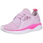 PUMA Women's Tsugi Apex Jewel Sneaker,