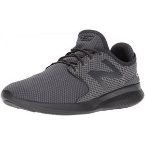 New Balance Men's FuelCore Coast V3 Running Shoe