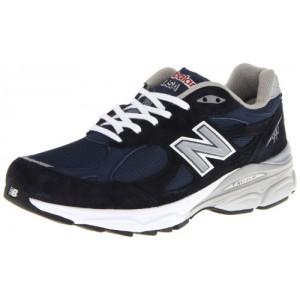 New Balance Men's M990NV3 Running Shoe