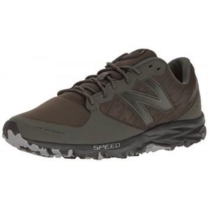 New Balance Men's MT690v2 Responsive Trail Running Shoe