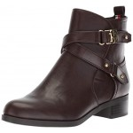Tommy Hilfiger Women's Palmira Ankle Boot