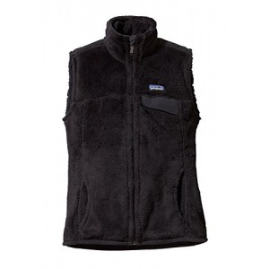 Patagonia RE-Tool Vest Womens