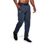 Under Armour Men's Storm Swacket Pants