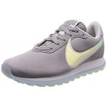 Nike Women's Pre-Love O.X Atmosphere Grey AO3166-001