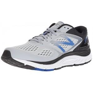 New Balance Men's 840v4 Running Shoe