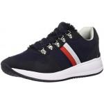 Tommy Hilfiger Women's Riplee Sneaker