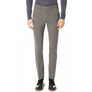 Theory Men's Marlo.New Tailor Dress Pant