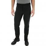 Adidas Men's Terrex Skyrunning Pants