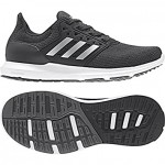 adidas Solyx Running Shoes Women's