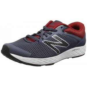 New Balance Men's 520v3 Running Shoe